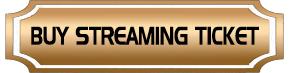 Bashar Live Stream Ticket